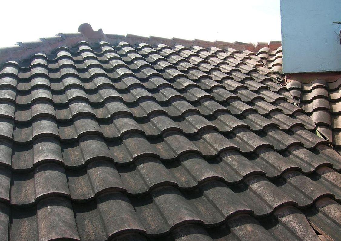 produit nettoyage toiture produit pour demoussage toiture materiels de nettoyage alginet pour. Black Bedroom Furniture Sets. Home Design Ideas